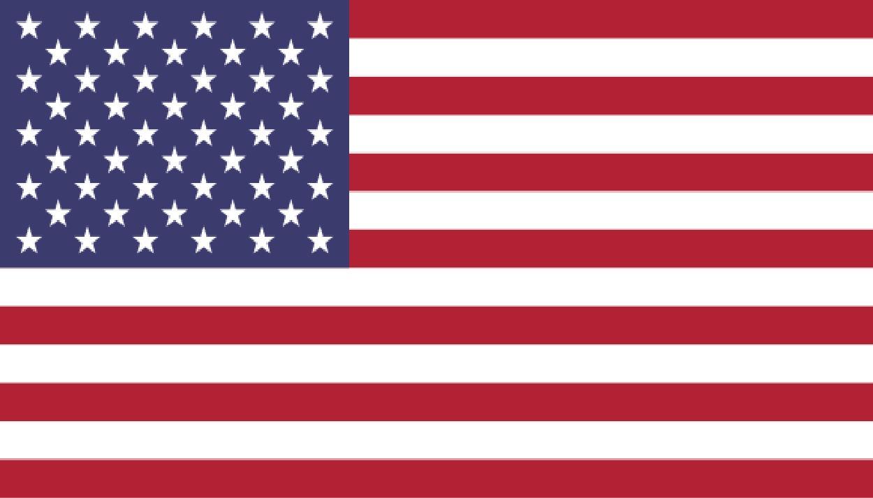 banderas_Mesa de trabajo 1 copia